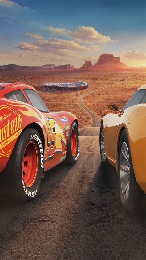 cars  lightning mcqueen cruz ramirez  wallpapers hd