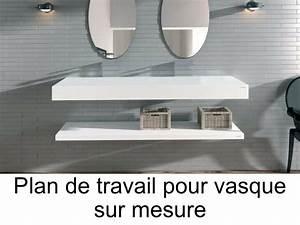 Plan De Travail Ikea Sur Mesure : panneau de finition ikea sur mesure stunning rideaux ~ Dailycaller-alerts.com Idées de Décoration