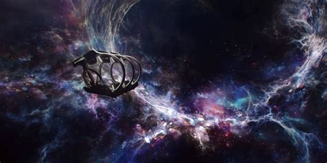 Watch 'Cosmos: Possible Worlds': How to Stream Online