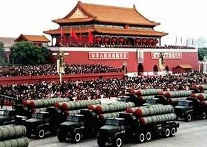 China warns neighbours against underestimating its ...