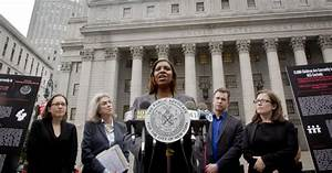 EXCLUSIVE: NYC foster care system to see big reforms - NY ...