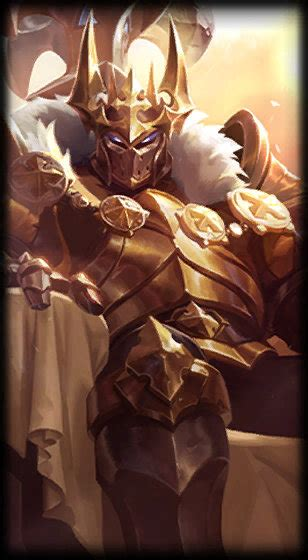 dragon knight mordekaiser league  legends lol