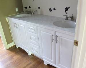Granite Bathroom Sink Tops Great Extra Large Vanity Tops