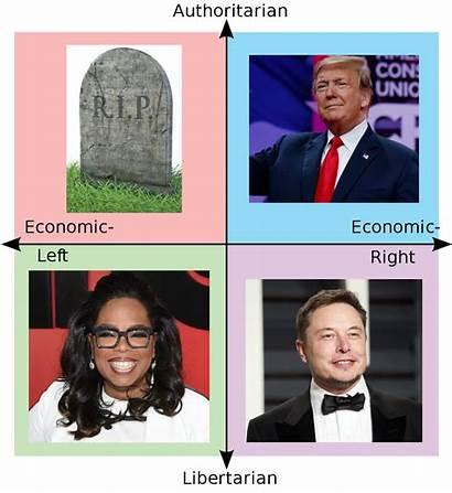 Billionaires Favorite
