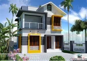 home floor plans design 900 sq ft house plans in kerala kerala house plans designs floor plans and elevation