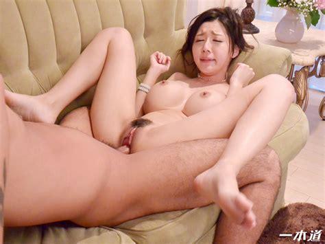 japanese beauties miho ichiki 1pondo gallery 無修正画像 市来美保 一本道 jav porn pics