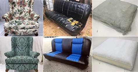 Leather Upholstery Repair Shop by Furniture Repair Upholstery Shop In Home Repair Service
