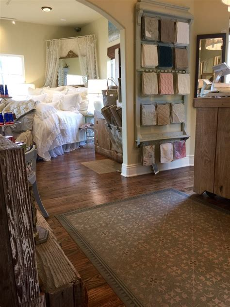floor and decor frisco lillian welch vintage decor in old downtown frisco