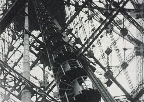 combien d escalier a la tour eiffel 28 images un 231 on d escalier de la tour eiffel aux