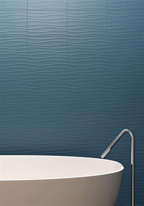 revetements muraux cuisine salle de bain douche marazzi