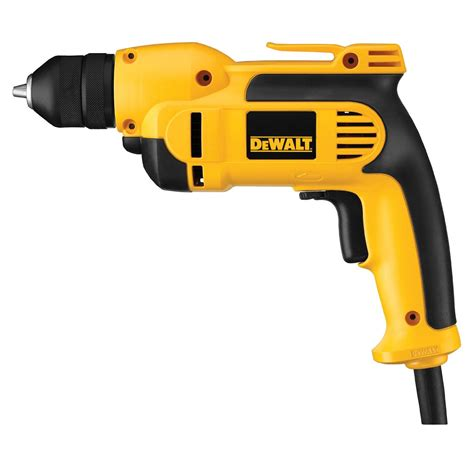 power drill reviews  top  list  buyers guide