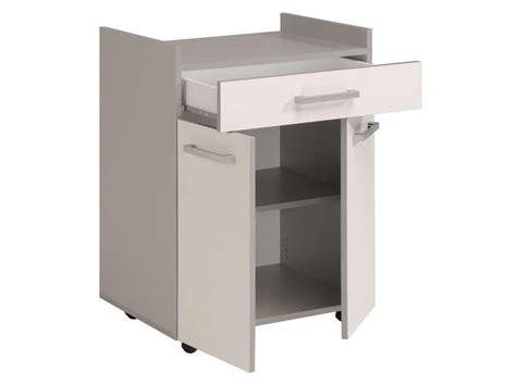 montage meuble cuisine acheter notice de montage meuble conforama