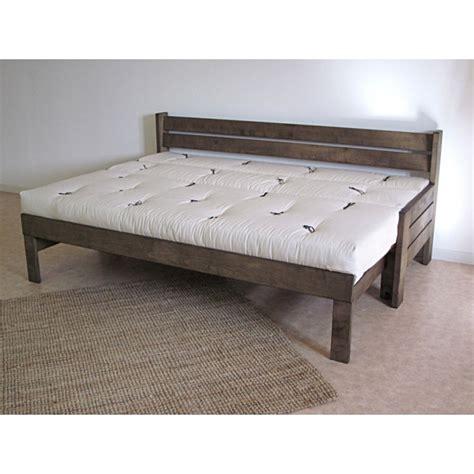 canapé chez conforama conforama lit gigogne lit gignogne la maison f lit