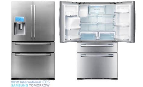 samsung kitchen appliances kitchen appliances samsung kitchen appliance packages