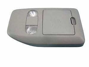 Cheap Ford Overhead Console  Find Ford Overhead Console