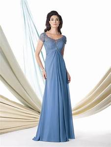 67 best images about wedding dress for godmother of the With godmother wedding dress