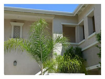 26472 wall mounted furniture 211505 26472 arboretum way unit 2208 murrieta crown property
