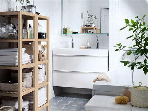 mensole di design mensole per il bagno foto design mag