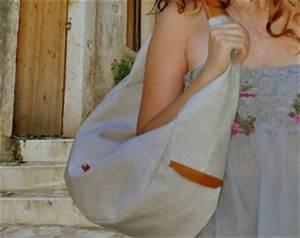 10 DIY Women's Handmade Handbags - DIY & Crafts
