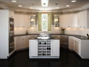 u shaped kitchen designs with island the shape of kitchen island design ideas stylish my kitchen interior mykitcheninterior