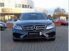 Cheap Used Automatic Cars for Sale UK Free Ads Cars