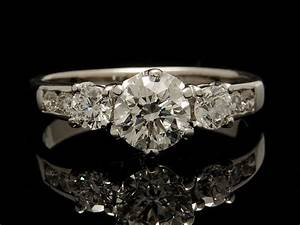 best place to sell a diamond ring in charlotte nc With how to sell old wedding ring