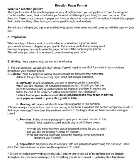 Steps in conducting case studies personal statement for grad school applications personal statement for grad school applications stating a hypothesis in a research paper