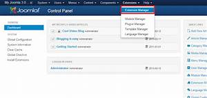 embed pdf files in joomla arvixe blog With document download extension joomla
