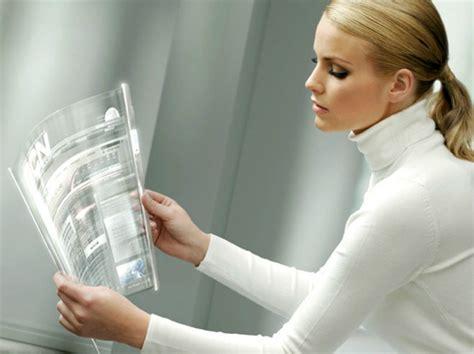 futuristic  robot designs  franz steiner