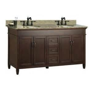 kitchen bath cabinets 81 best there s no place like home images on 6728
