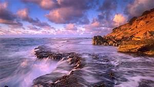 Landscapes, Nature, Landscapes, Lighthouses, Nature, Landscapes