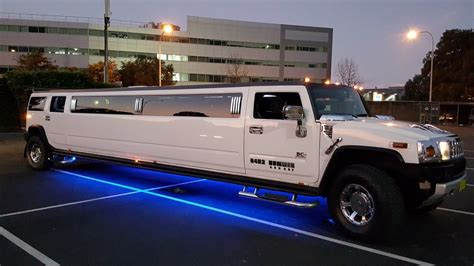 cheap limo hire melbourne limousine hire melbourne