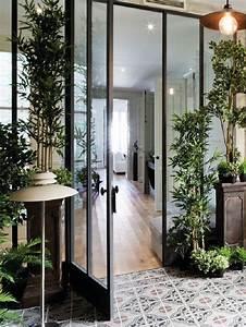 les 25 meilleures idees de la categorie decoration With deco entree de maison 13 vert deco de la peinture verte pour decorer son