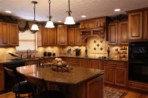 one wall kitchen layout with island 5 awesome small kitchen layout ideas that will inspire you