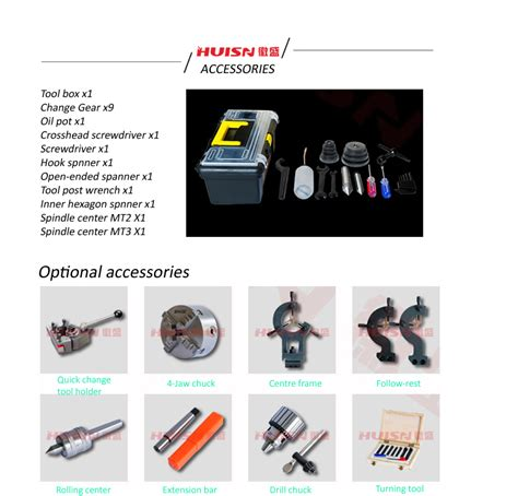 ce approved high precision mini metal lathe  sale buy
