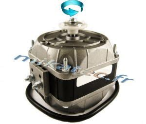 ventilateur chambre froide moteur de condenseur et moteur de vmc ventilation