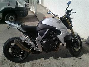 Honda Cb 1000 R Occasion : annonce moto honda cb 1000 r occasion de 2011 2b haute corse calenzana ~ Medecine-chirurgie-esthetiques.com Avis de Voitures