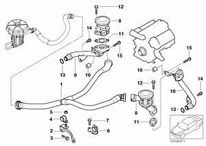 Bmw 645ci Parts Diagram  Bmw  Auto Wiring Diagram
