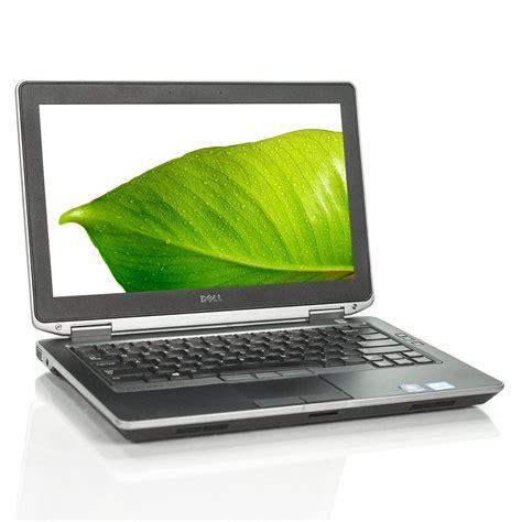 refurbished dell latitude  laptop  dual core gb
