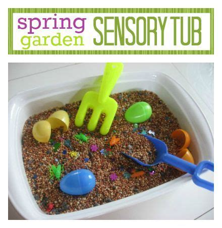 17 best images about sensory play for on 148 | 987776a1d974b7ea18bb0b79c7a84f67