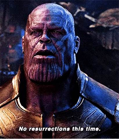 Thanos Mad Titan Infinity War Gifs Tenor