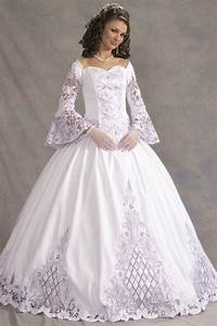 wedding dresses google search dresses pinterest With wedding dress search