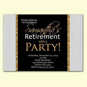 retirement party invitation wording in hindi invites With free templates for retirement invitations