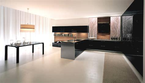 cuisines design haut de gamme cuisine design haut gamme