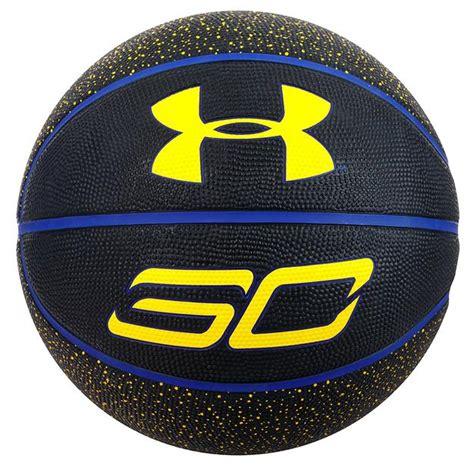 basketball equipment  basketball equipment checklist