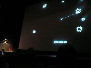 Play Asteroids Online Full Screen - Pics about space