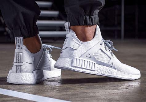 adidas nmd xr1 foot locker eu exclusive black friday