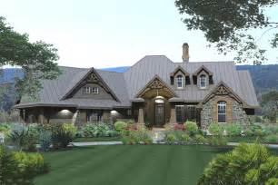5 bedroom craftsman house plans craftsman style house plan 3 beds 2 5 baths 2106 sq ft plan 120 175
