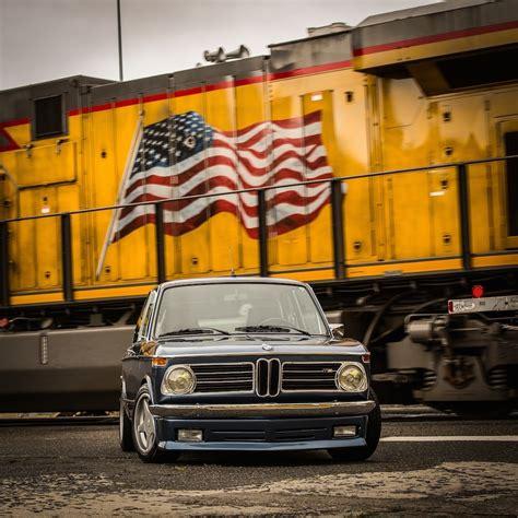 Dodge Dealers Portland   2018 Dodge Reviews