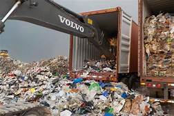Philippines sets deadline for Canada to ship out garbage in filthy standoff…